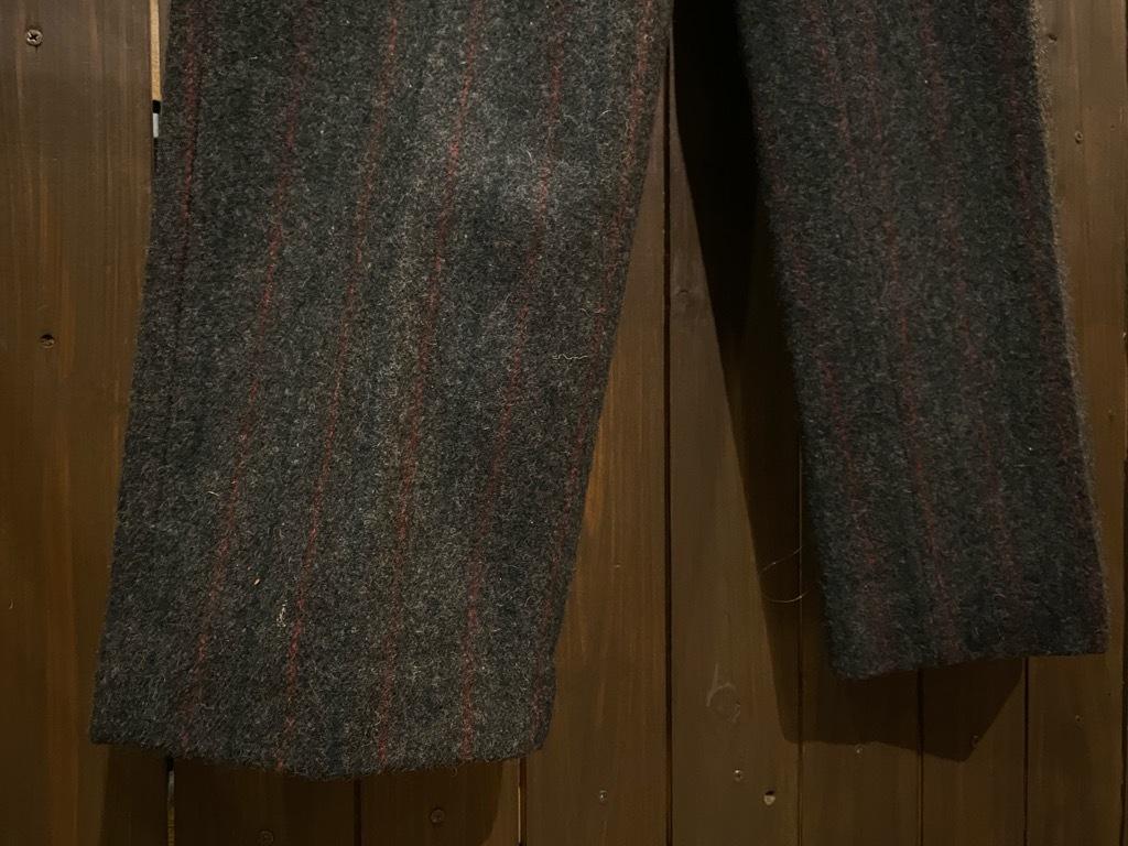 マグネッツ神戸店 12/12(土)Superior入荷! #6 Woolrich Item!!!_c0078587_14443547.jpg