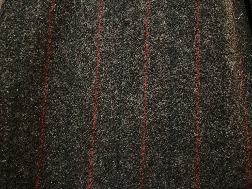 マグネッツ神戸店 12/12(土)Superior入荷! #6 Woolrich Item!!!_c0078587_14443596.jpg