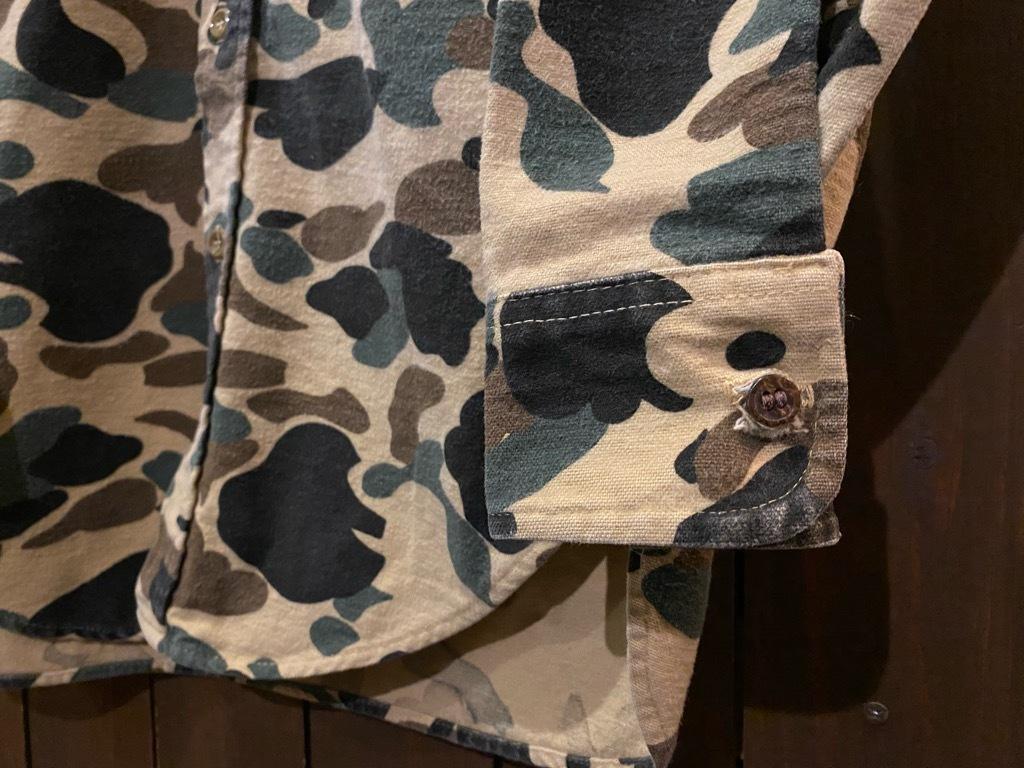 マグネッツ神戸店 12/12(土)Superior入荷! #6 Woolrich Item!!!_c0078587_14470337.jpg