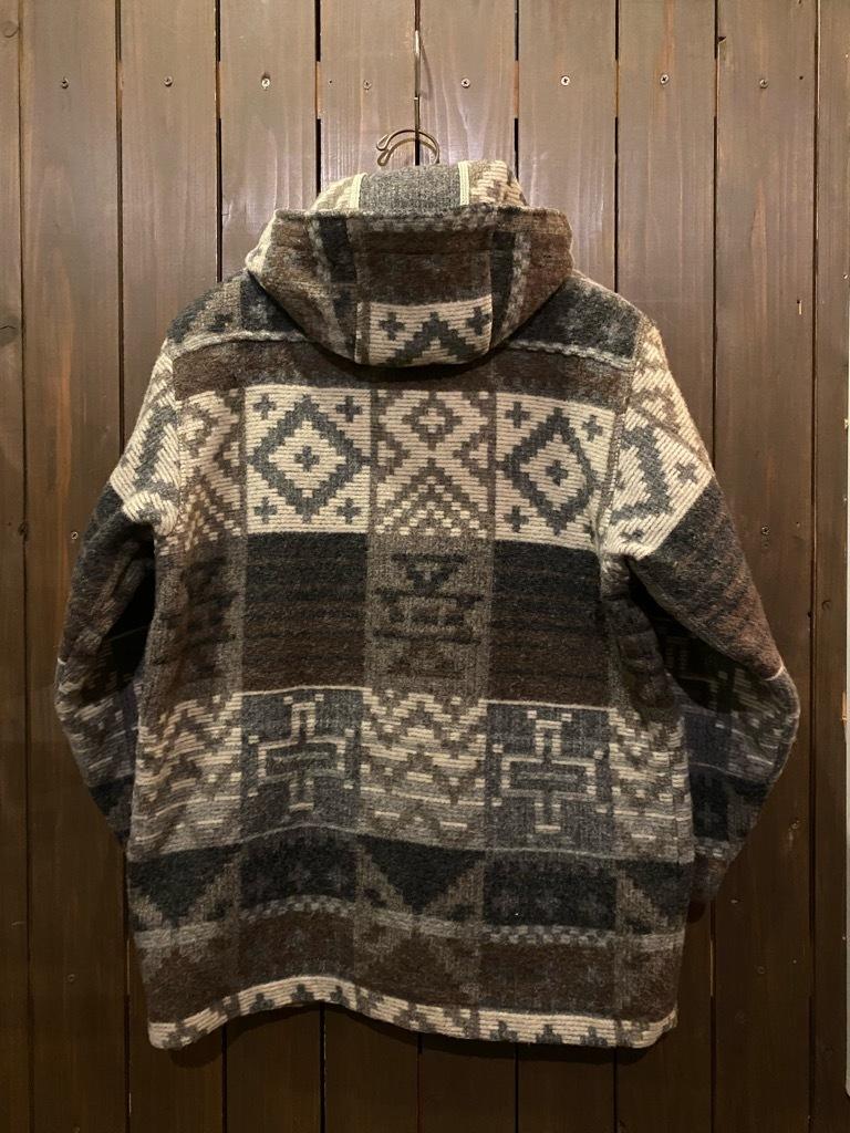 マグネッツ神戸店 12/12(土)Superior入荷! #6 Woolrich Item!!!_c0078587_14480859.jpg