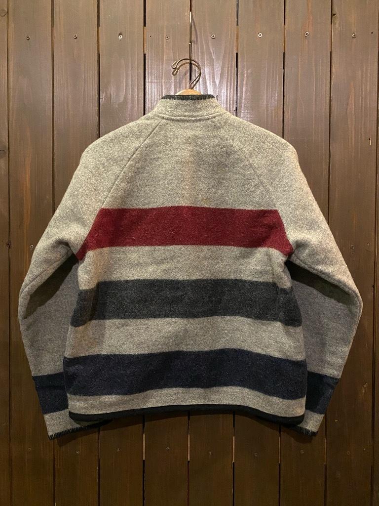 マグネッツ神戸店 12/12(土)Superior入荷! #6 Woolrich Item!!!_c0078587_14491512.jpg