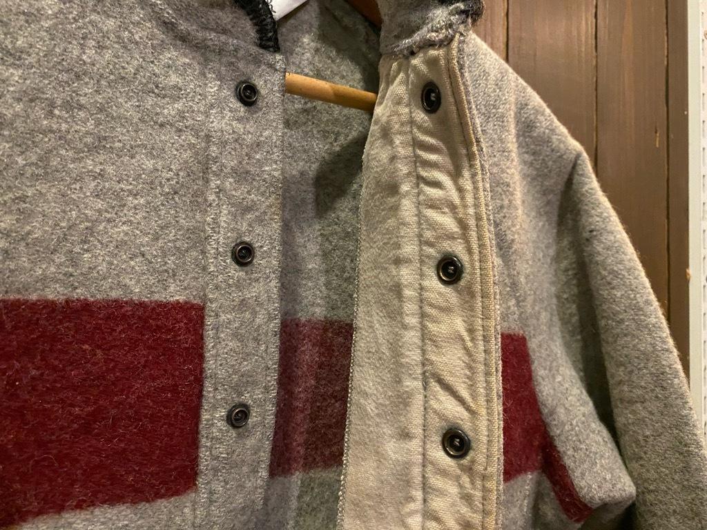 マグネッツ神戸店 12/12(土)Superior入荷! #6 Woolrich Item!!!_c0078587_14491582.jpg