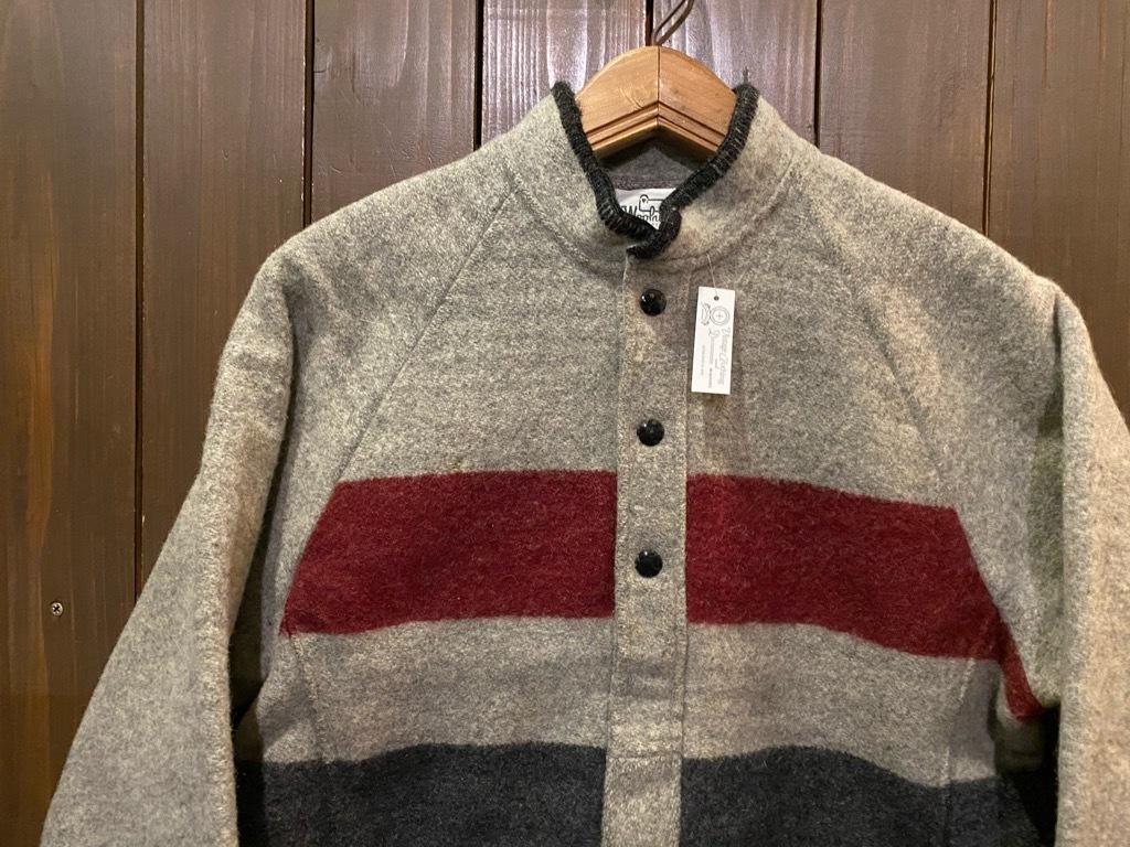マグネッツ神戸店 12/12(土)Superior入荷! #6 Woolrich Item!!!_c0078587_14491625.jpg