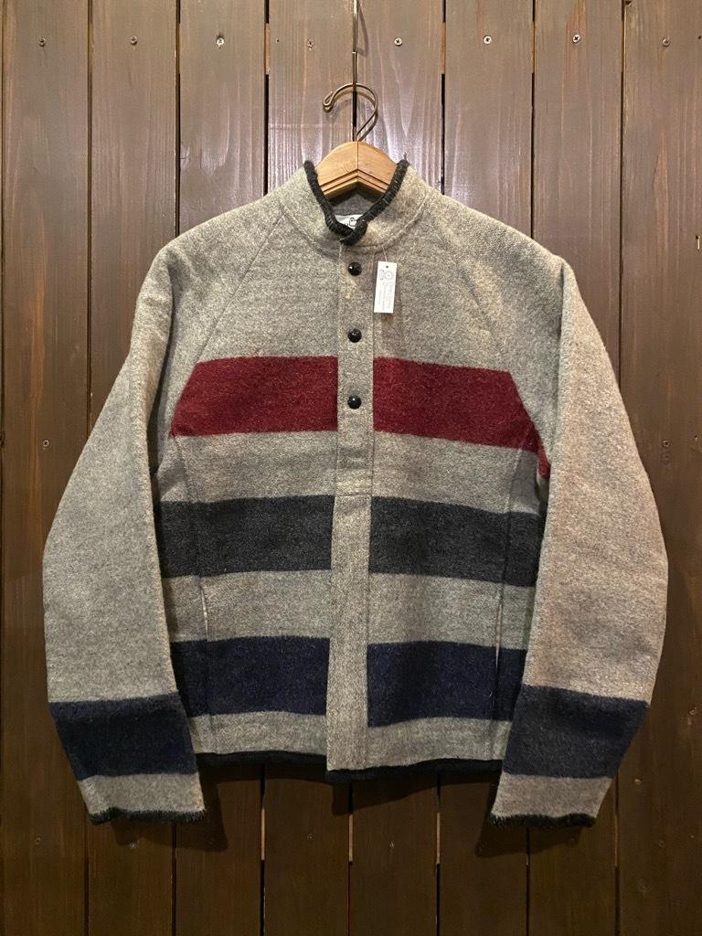 マグネッツ神戸店 12/12(土)Superior入荷! #6 Woolrich Item!!!_c0078587_14491648.jpg