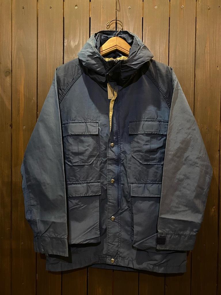 マグネッツ神戸店 12/12(土)Superior入荷! #6 Woolrich Item!!!_c0078587_14502918.jpg