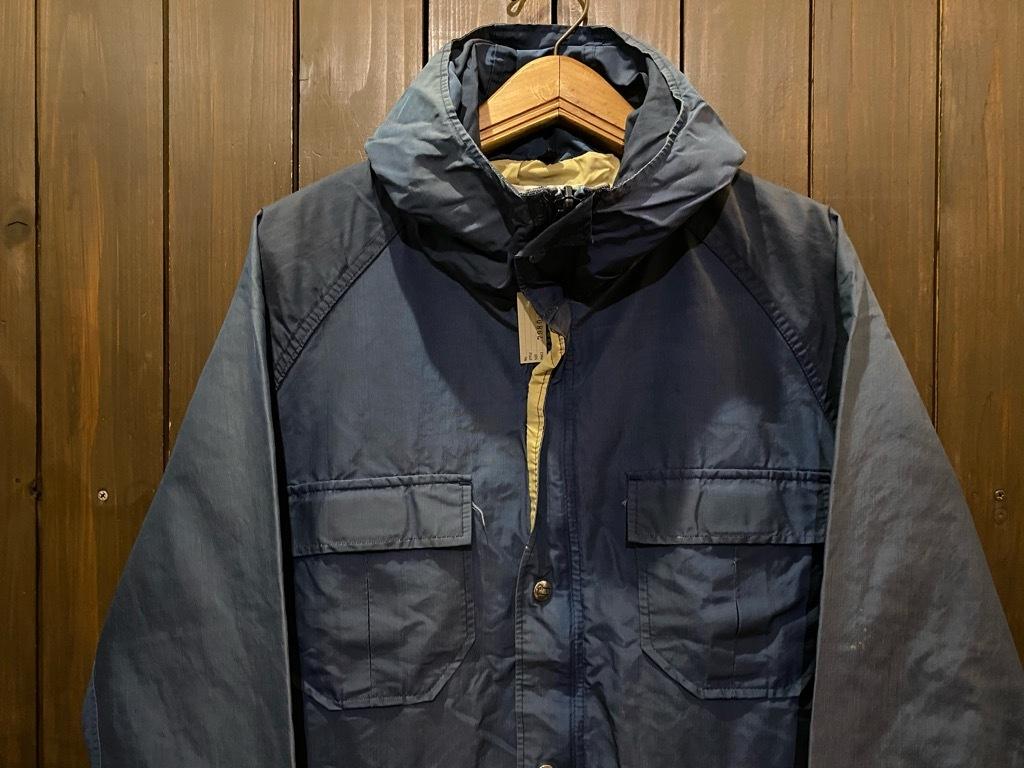 マグネッツ神戸店 12/12(土)Superior入荷! #6 Woolrich Item!!!_c0078587_14502997.jpg