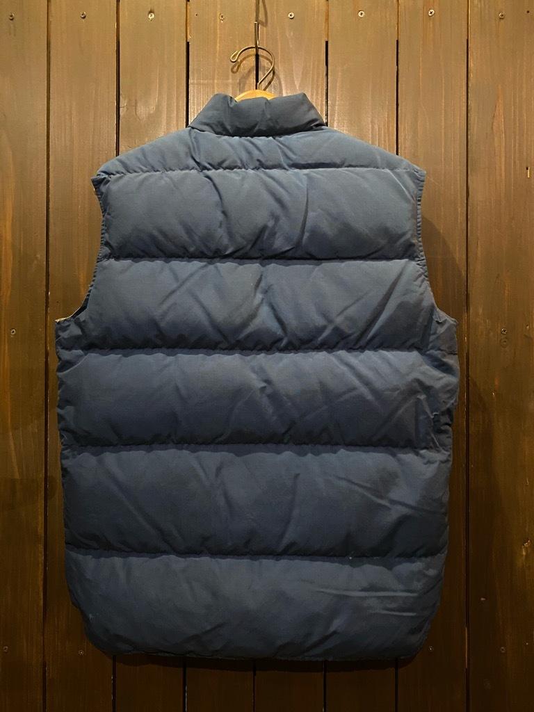 マグネッツ神戸店 12/12(土)Superior入荷! #6 Woolrich Item!!!_c0078587_14511451.jpg