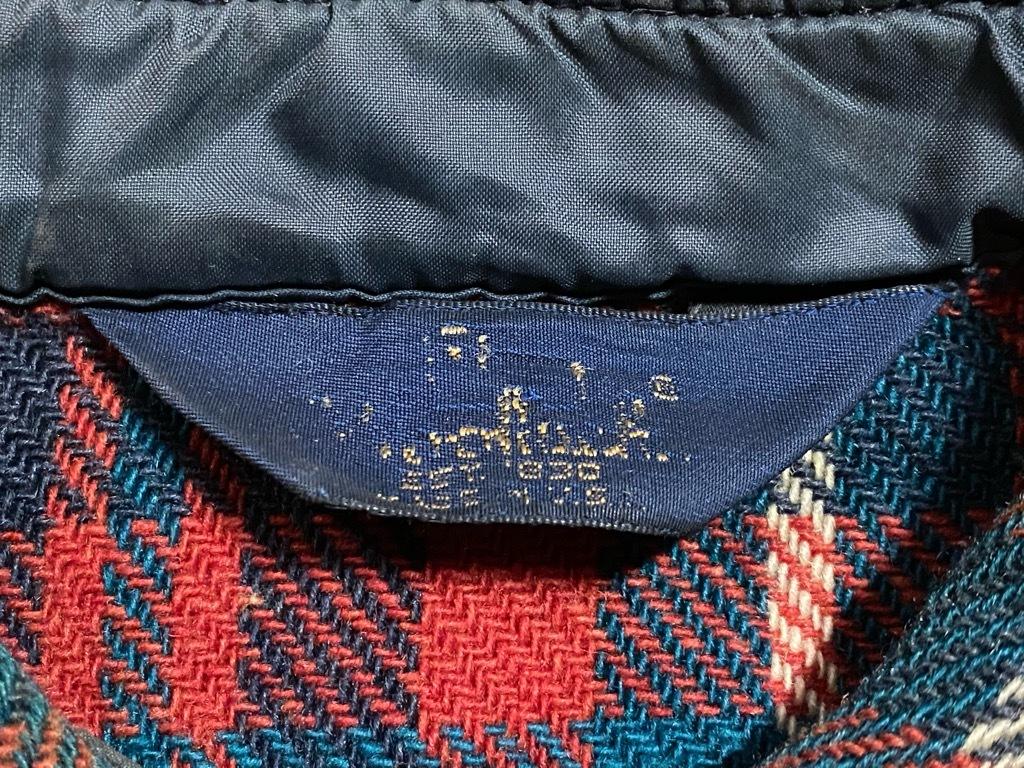マグネッツ神戸店 12/12(土)Superior入荷! #6 Woolrich Item!!!_c0078587_14524957.jpg