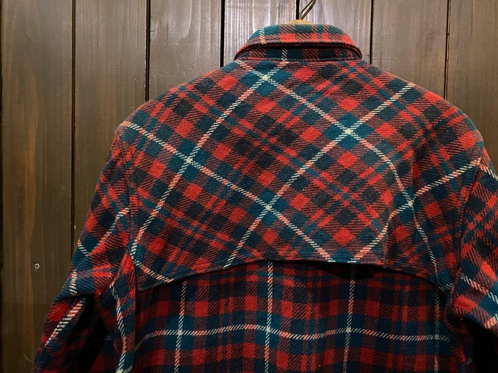 マグネッツ神戸店 12/12(土)Superior入荷! #6 Woolrich Item!!!_c0078587_14524990.jpg
