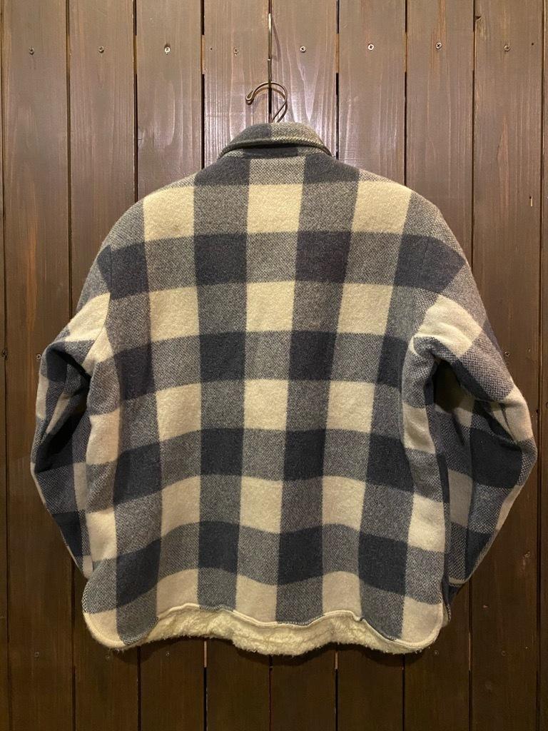マグネッツ神戸店 12/12(土)Superior入荷! #6 Woolrich Item!!!_c0078587_14532976.jpg