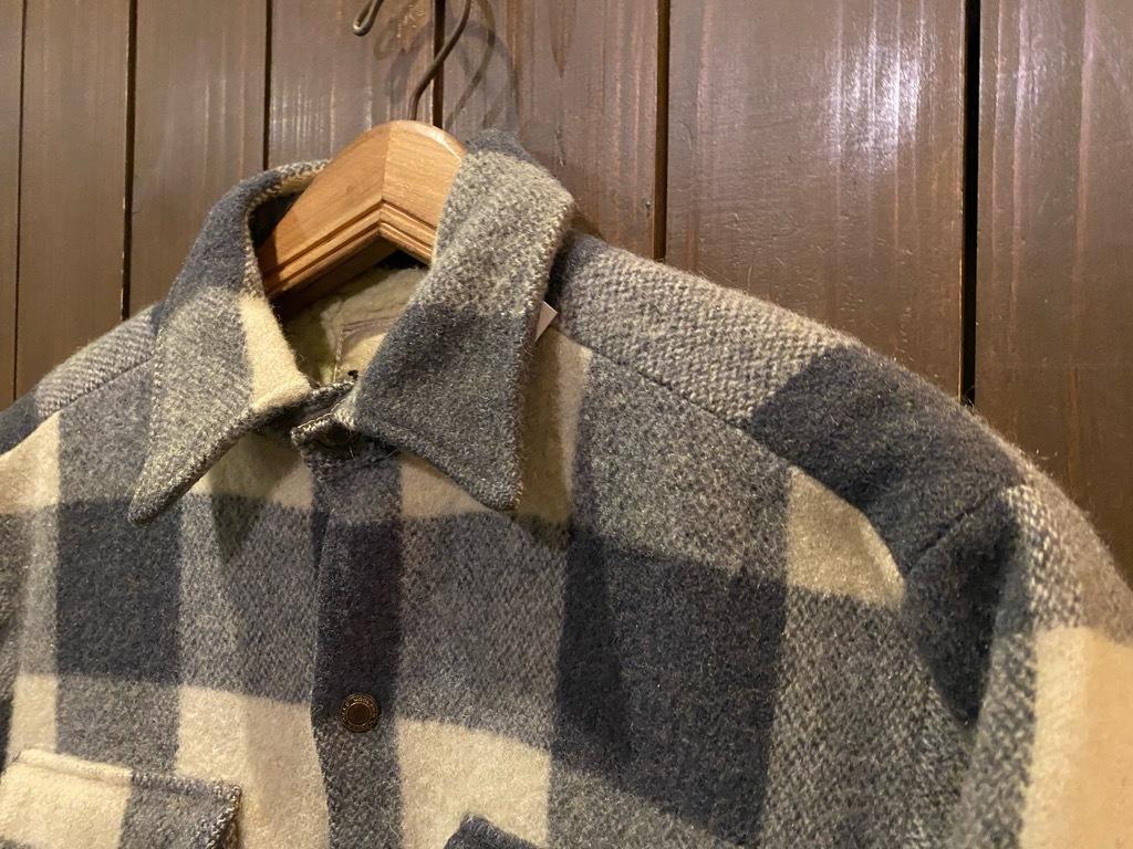 マグネッツ神戸店 12/12(土)Superior入荷! #6 Woolrich Item!!!_c0078587_14533007.jpg
