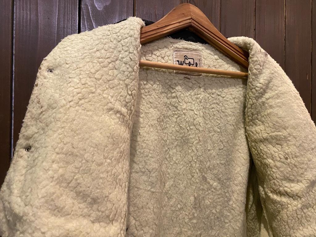 マグネッツ神戸店 12/12(土)Superior入荷! #6 Woolrich Item!!!_c0078587_14541096.jpg