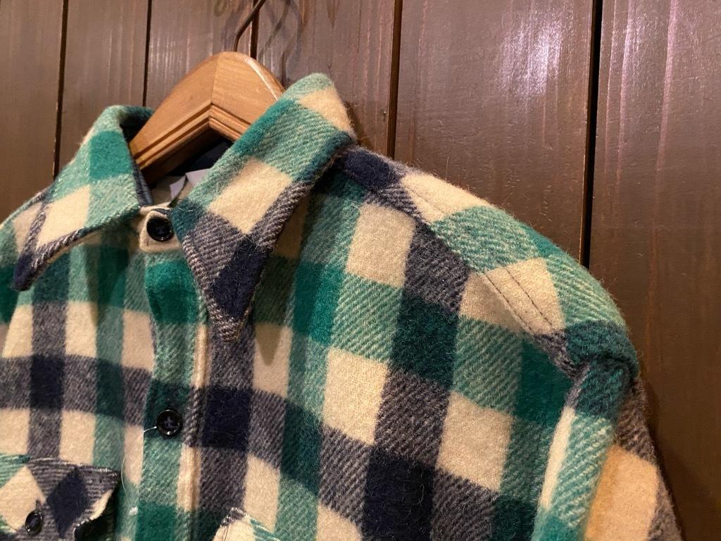 マグネッツ神戸店 12/12(土)Superior入荷! #6 Woolrich Item!!!_c0078587_14542687.jpg