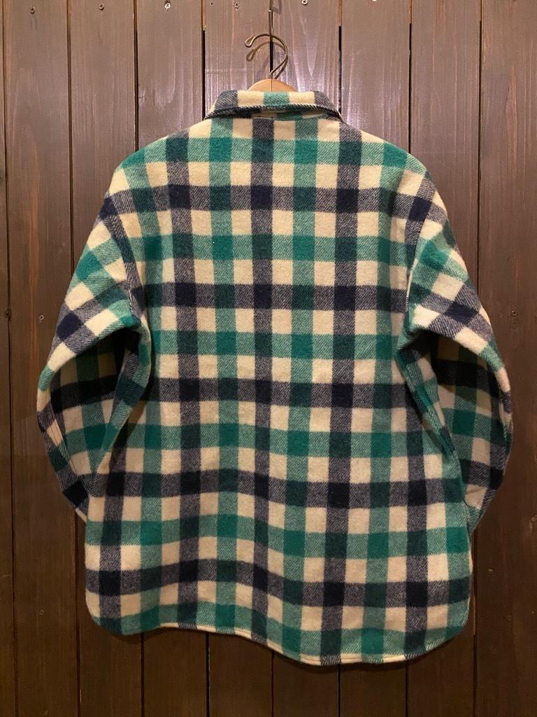 マグネッツ神戸店 12/12(土)Superior入荷! #6 Woolrich Item!!!_c0078587_14542764.jpg