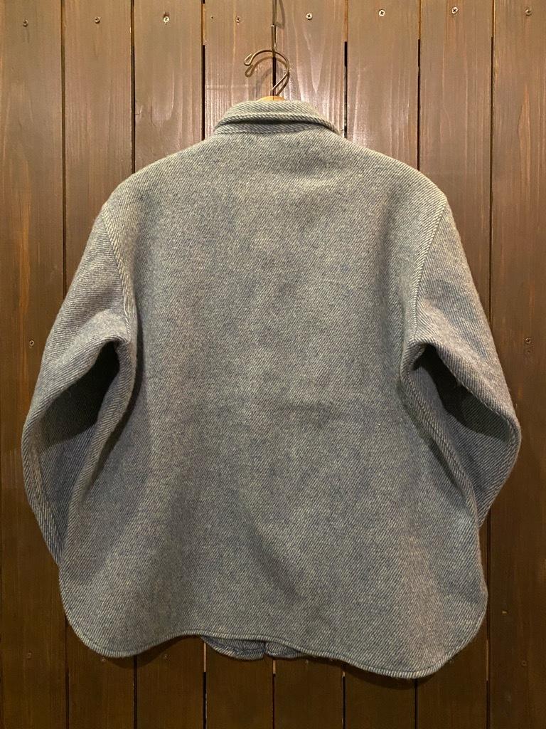 マグネッツ神戸店 12/12(土)Superior入荷! #6 Woolrich Item!!!_c0078587_14551505.jpg