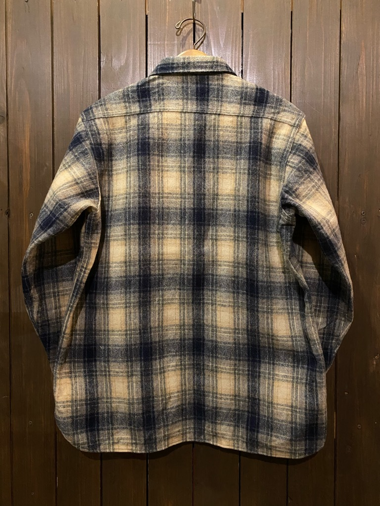マグネッツ神戸店 12/12(土)Superior入荷! #6 Woolrich Item!!!_c0078587_14553044.jpg