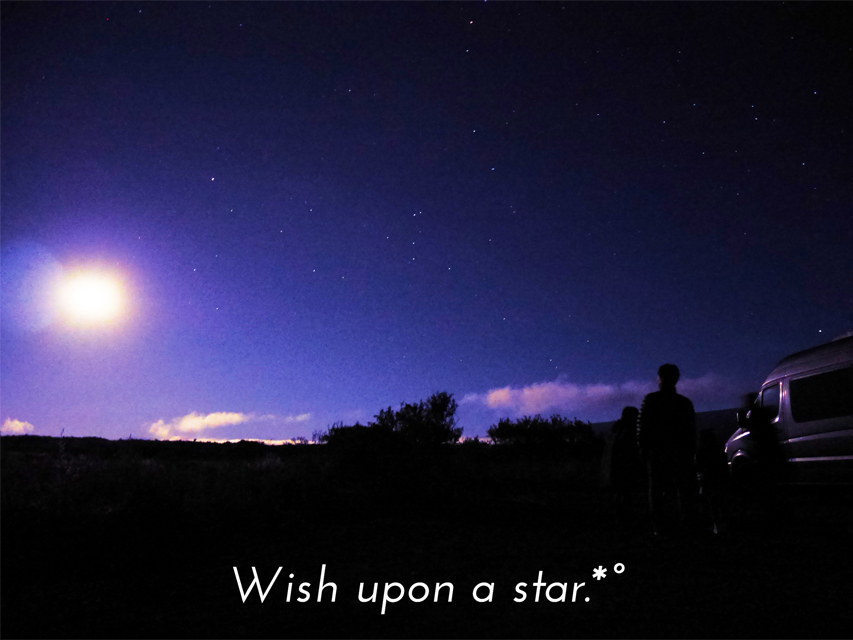 Wish upon a star…_d0224894_02063378.jpg
