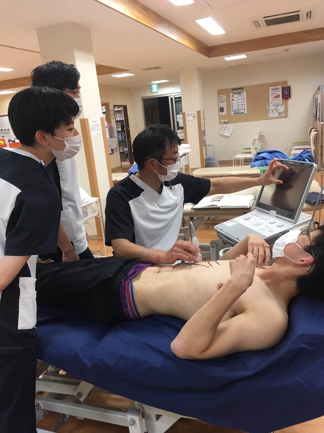 第185回TOC体表解剖勉強会|腹直筋の触察_b0329026_22504902.jpg