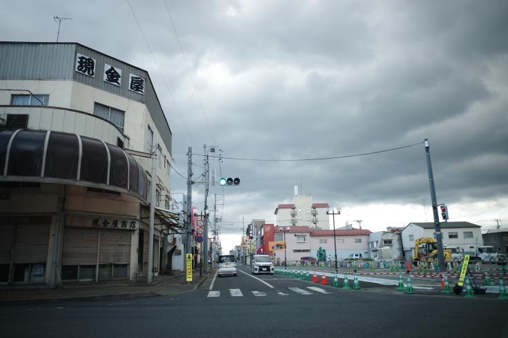 Go to トラベル in 青森県 その13 ~ 十和田市現代美術館_a0287336_22075940.jpg