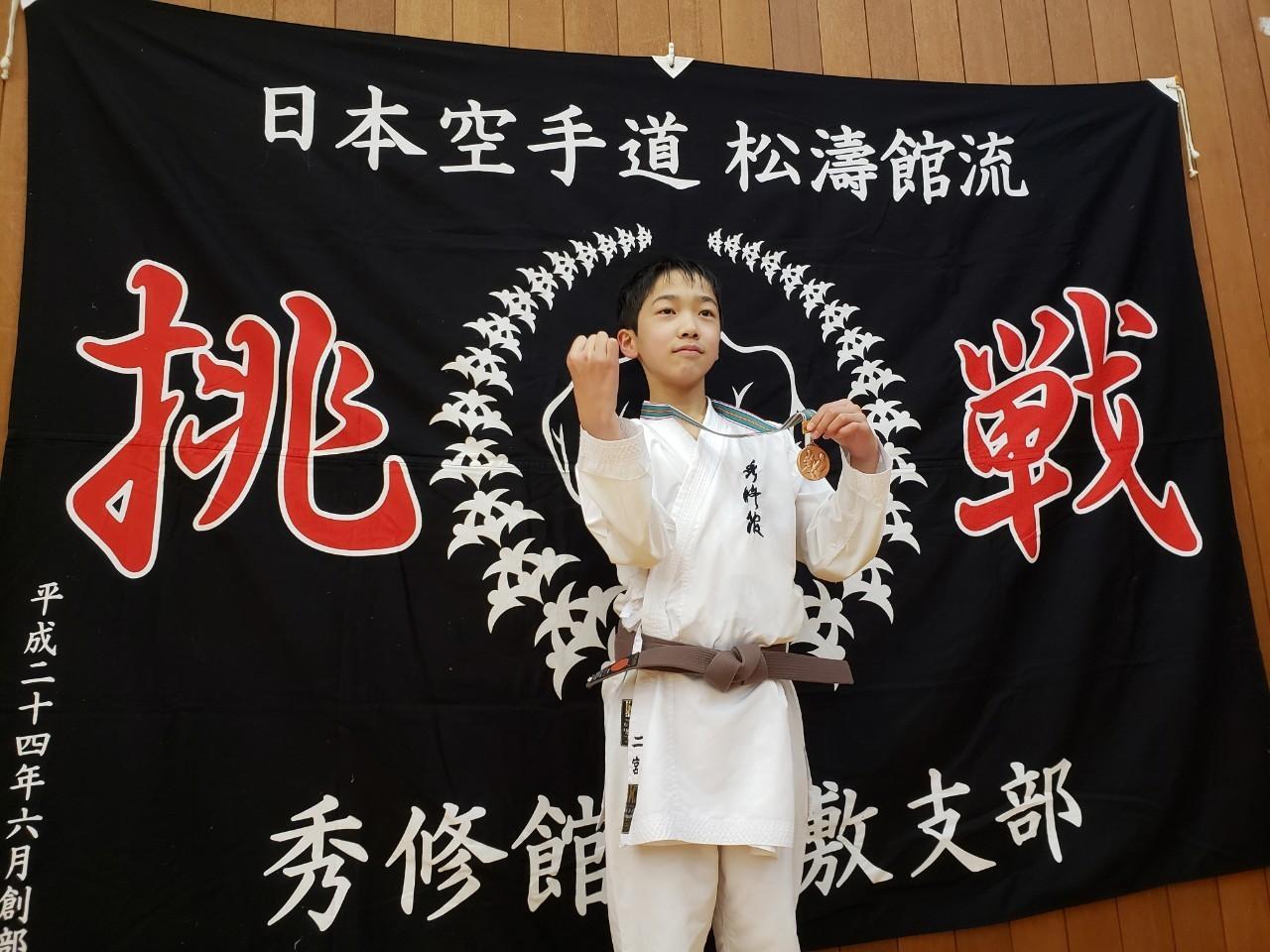 3rd JKFan Cup Web1 Challenge_d0290581_09401445.jpg