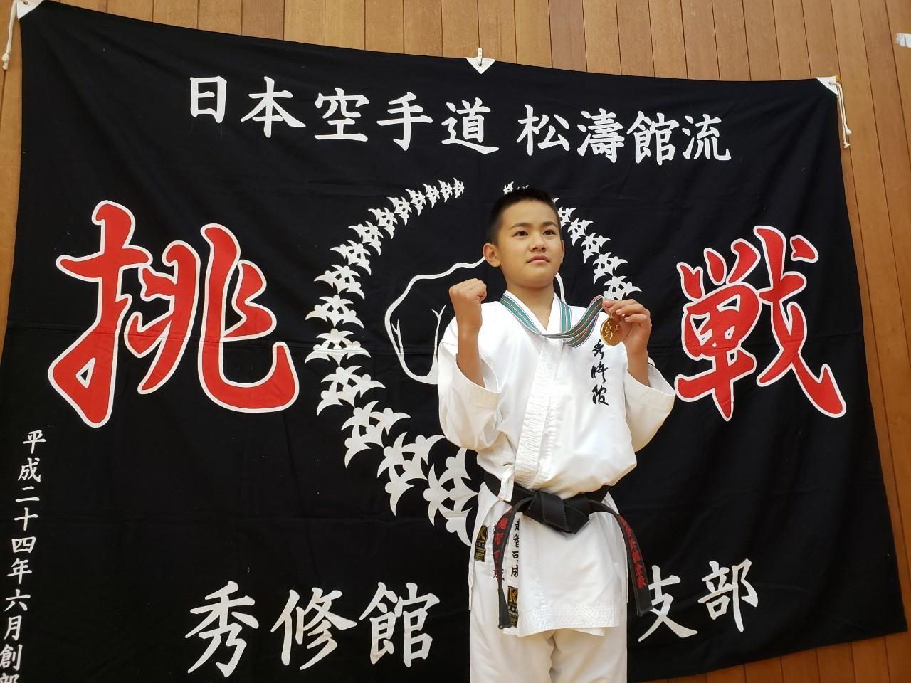 3rd JKFan Cup Web1 Challenge_d0290581_09405354.jpg
