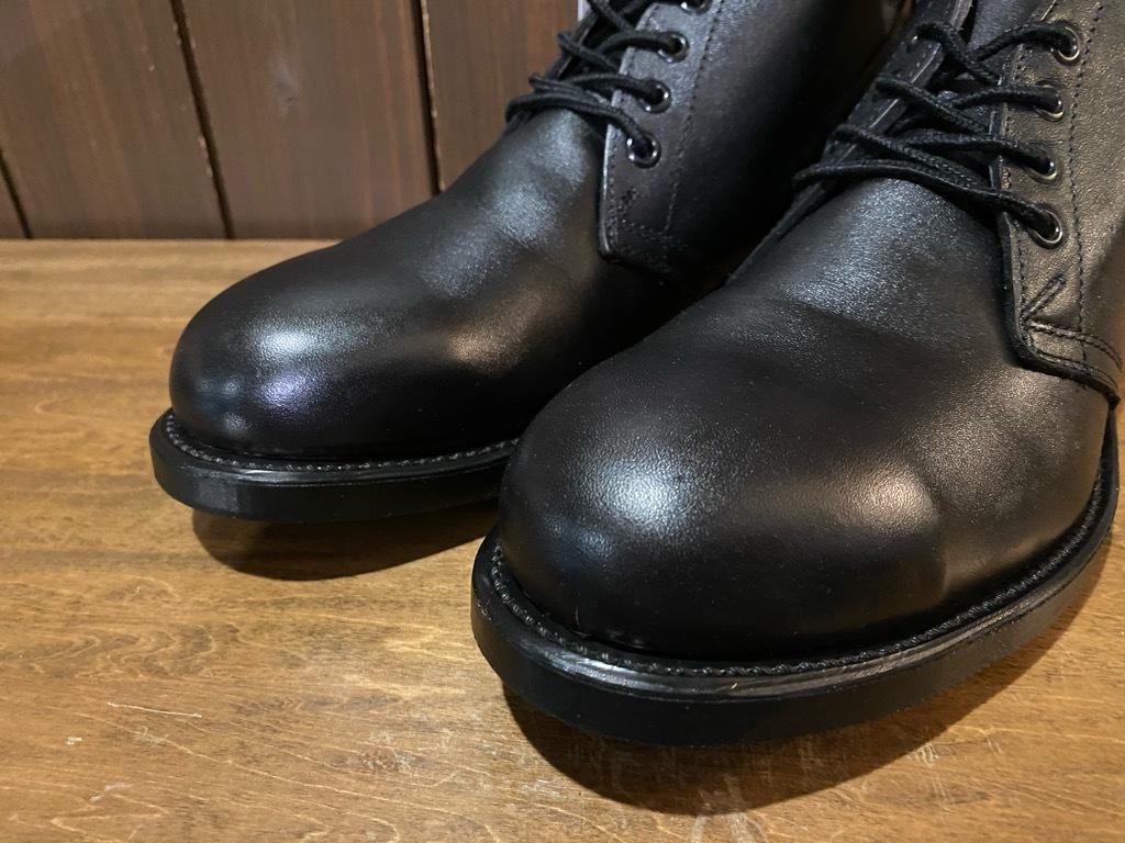 マグネッツ神戸店 12/12(土)Superior入荷! #8 Shoes & Cap & Belt!!!_c0078587_11460112.jpg