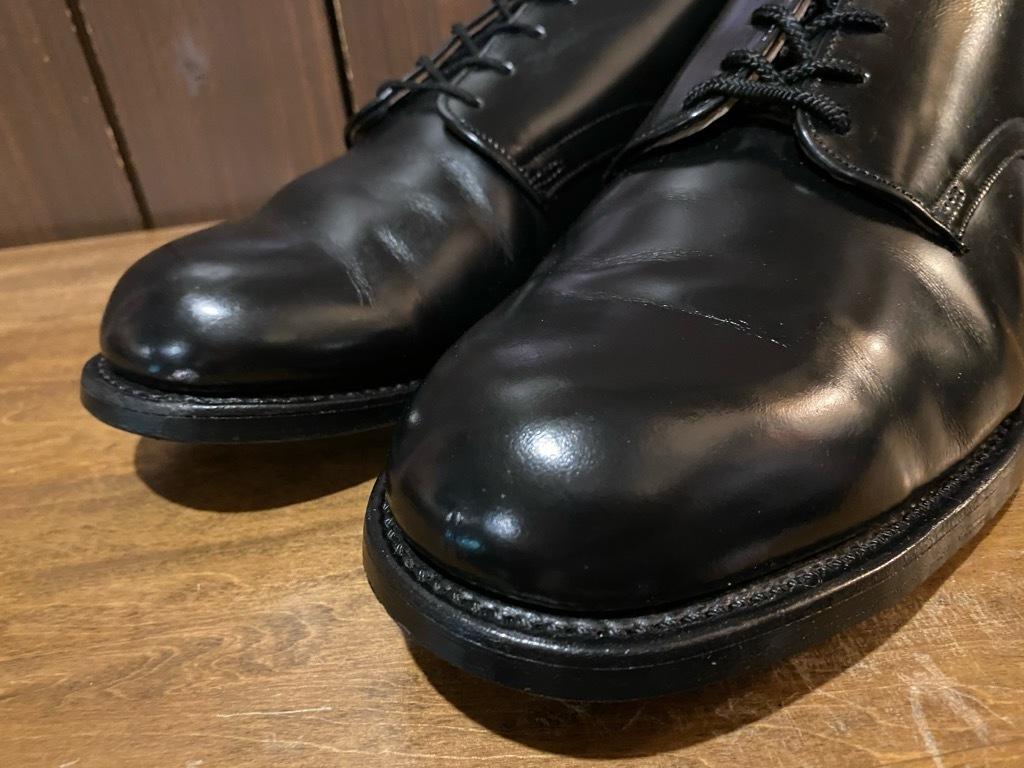 マグネッツ神戸店 12/12(土)Superior入荷! #8 Shoes & Cap & Belt!!!_c0078587_11463433.jpg