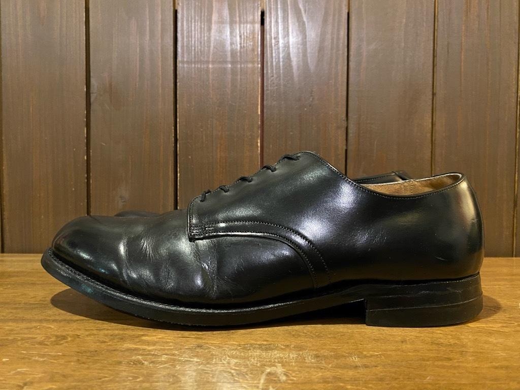 マグネッツ神戸店 12/12(土)Superior入荷! #8 Shoes & Cap & Belt!!!_c0078587_11463480.jpg
