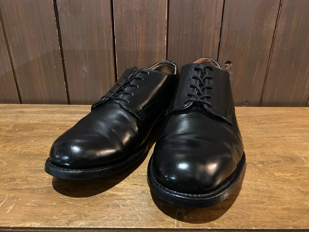 マグネッツ神戸店 12/12(土)Superior入荷! #8 Shoes & Cap & Belt!!!_c0078587_11463571.jpg