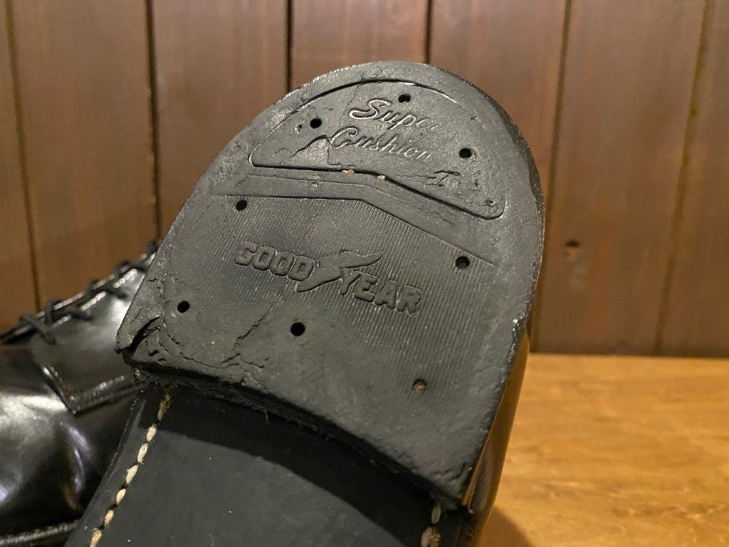 マグネッツ神戸店 12/12(土)Superior入荷! #8 Shoes & Cap & Belt!!!_c0078587_11471339.jpg