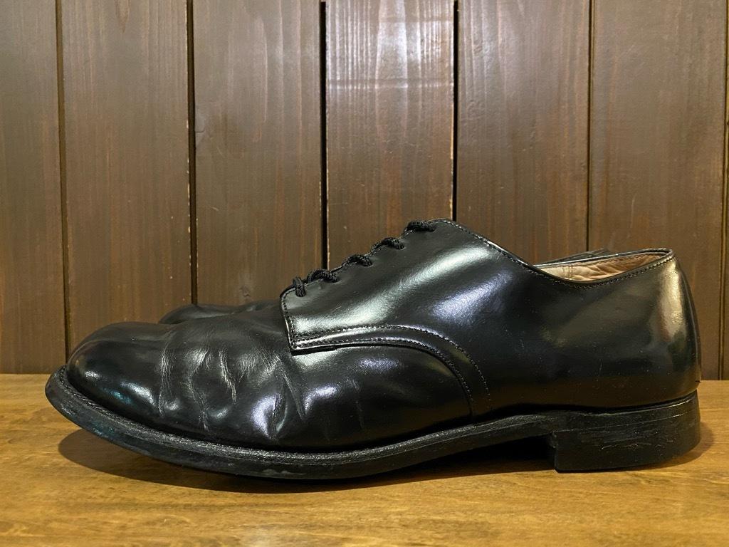 マグネッツ神戸店 12/12(土)Superior入荷! #8 Shoes & Cap & Belt!!!_c0078587_11471469.jpg