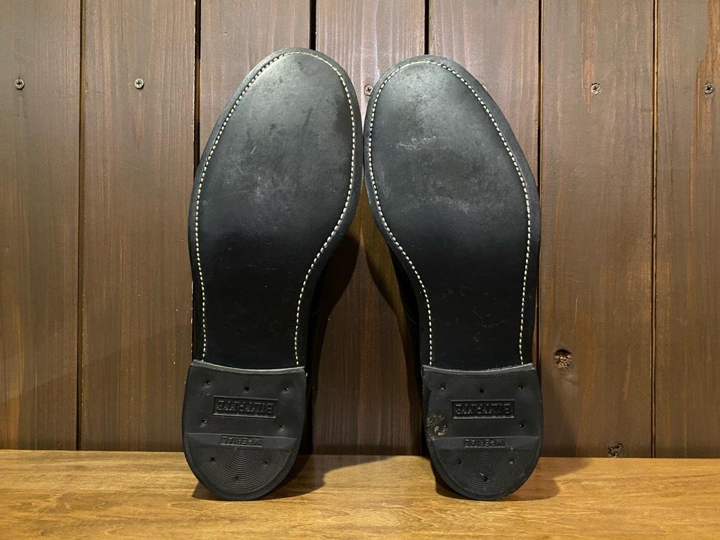 マグネッツ神戸店 12/12(土)Superior入荷! #8 Shoes & Cap & Belt!!!_c0078587_11473829.jpg