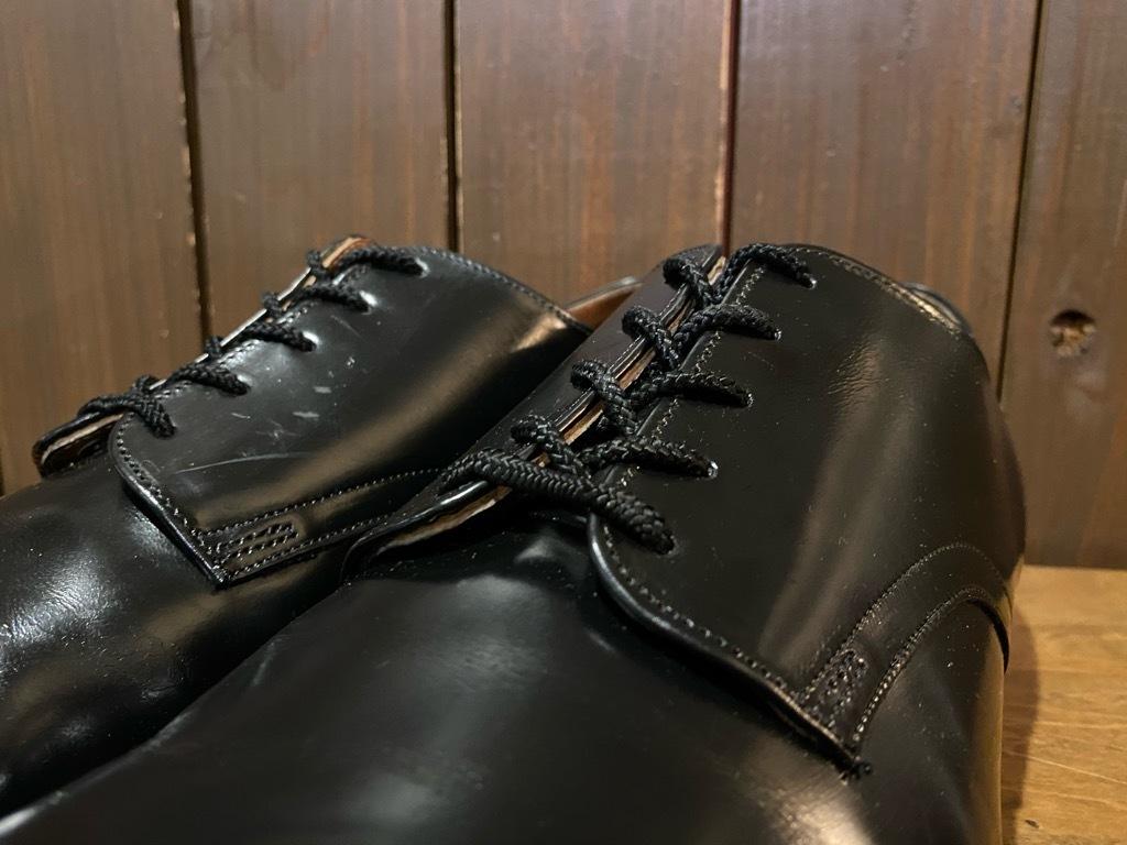 マグネッツ神戸店 12/12(土)Superior入荷! #8 Shoes & Cap & Belt!!!_c0078587_11473832.jpg