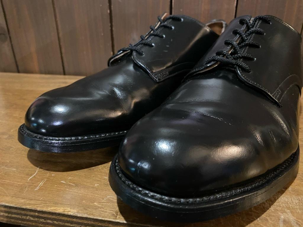 マグネッツ神戸店 12/12(土)Superior入荷! #8 Shoes & Cap & Belt!!!_c0078587_11473862.jpg