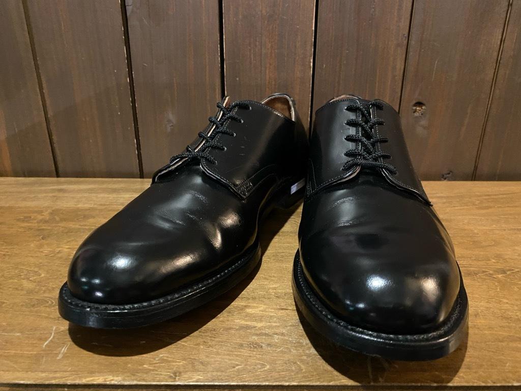 マグネッツ神戸店 12/12(土)Superior入荷! #8 Shoes & Cap & Belt!!!_c0078587_11473953.jpg