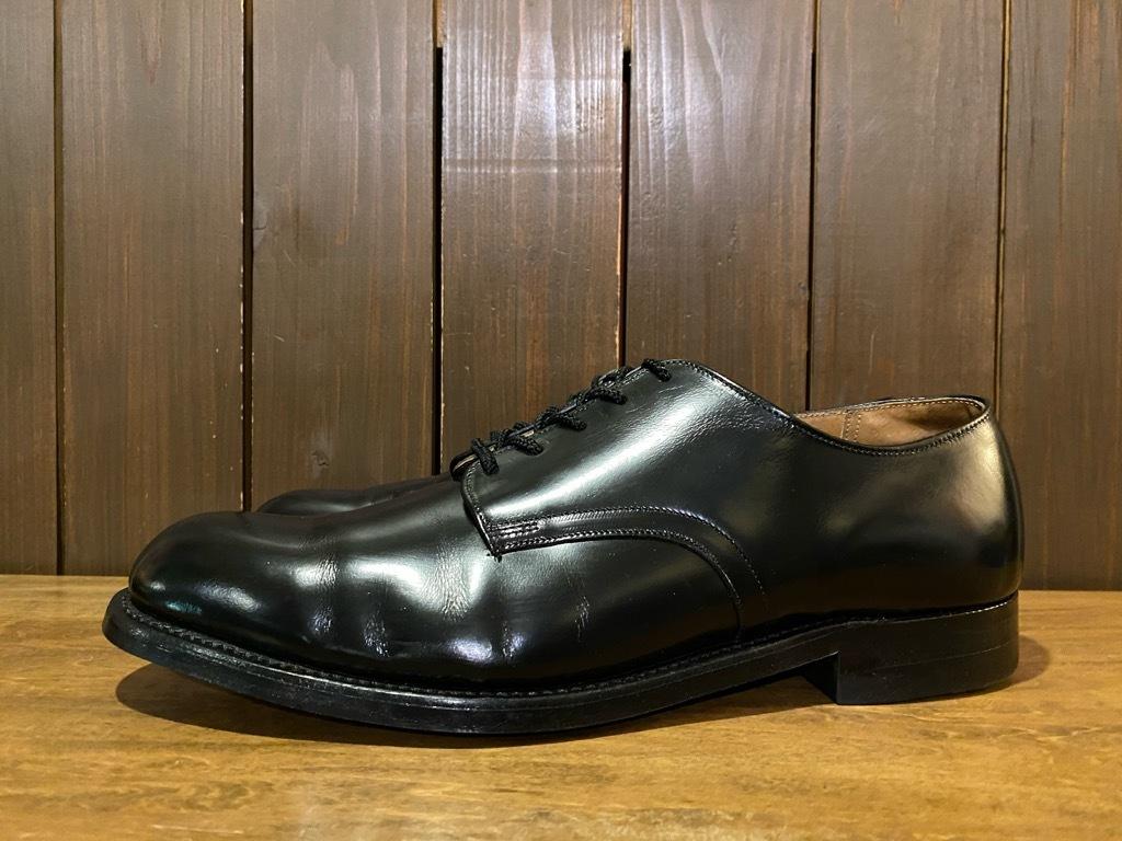 マグネッツ神戸店 12/12(土)Superior入荷! #8 Shoes & Cap & Belt!!!_c0078587_11473978.jpg