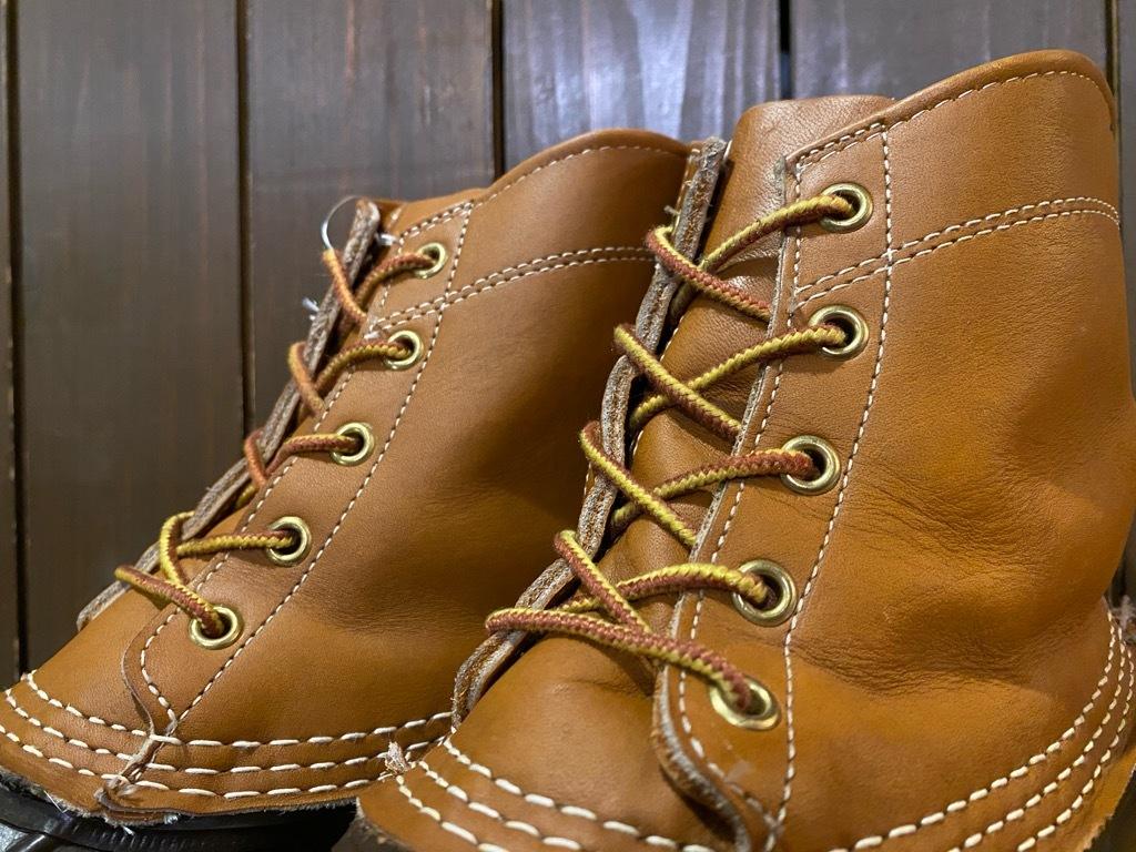 マグネッツ神戸店 12/12(土)Superior入荷! #8 Shoes & Cap & Belt!!!_c0078587_11481011.jpg