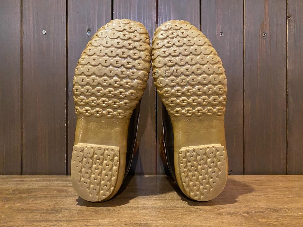 マグネッツ神戸店 12/12(土)Superior入荷! #8 Shoes & Cap & Belt!!!_c0078587_11481050.jpg