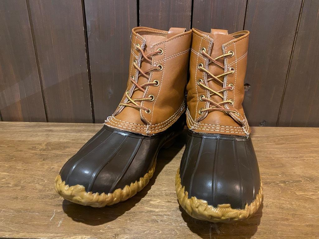マグネッツ神戸店 12/12(土)Superior入荷! #8 Shoes & Cap & Belt!!!_c0078587_11481102.jpg