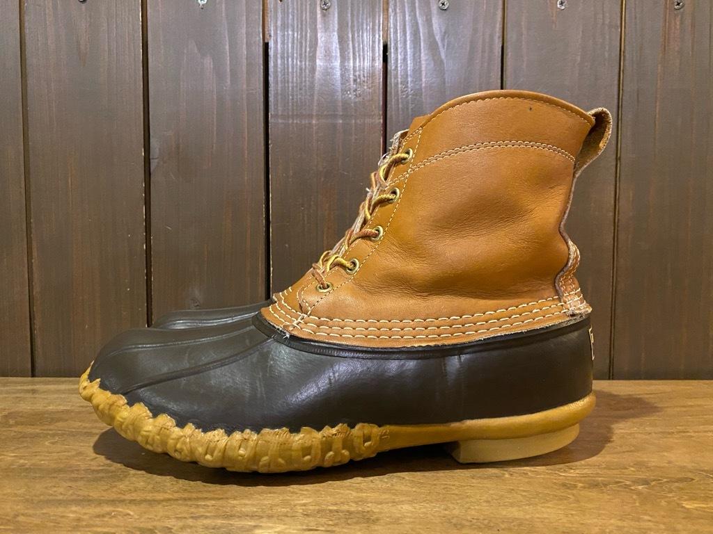 マグネッツ神戸店 12/12(土)Superior入荷! #8 Shoes & Cap & Belt!!!_c0078587_11481165.jpg