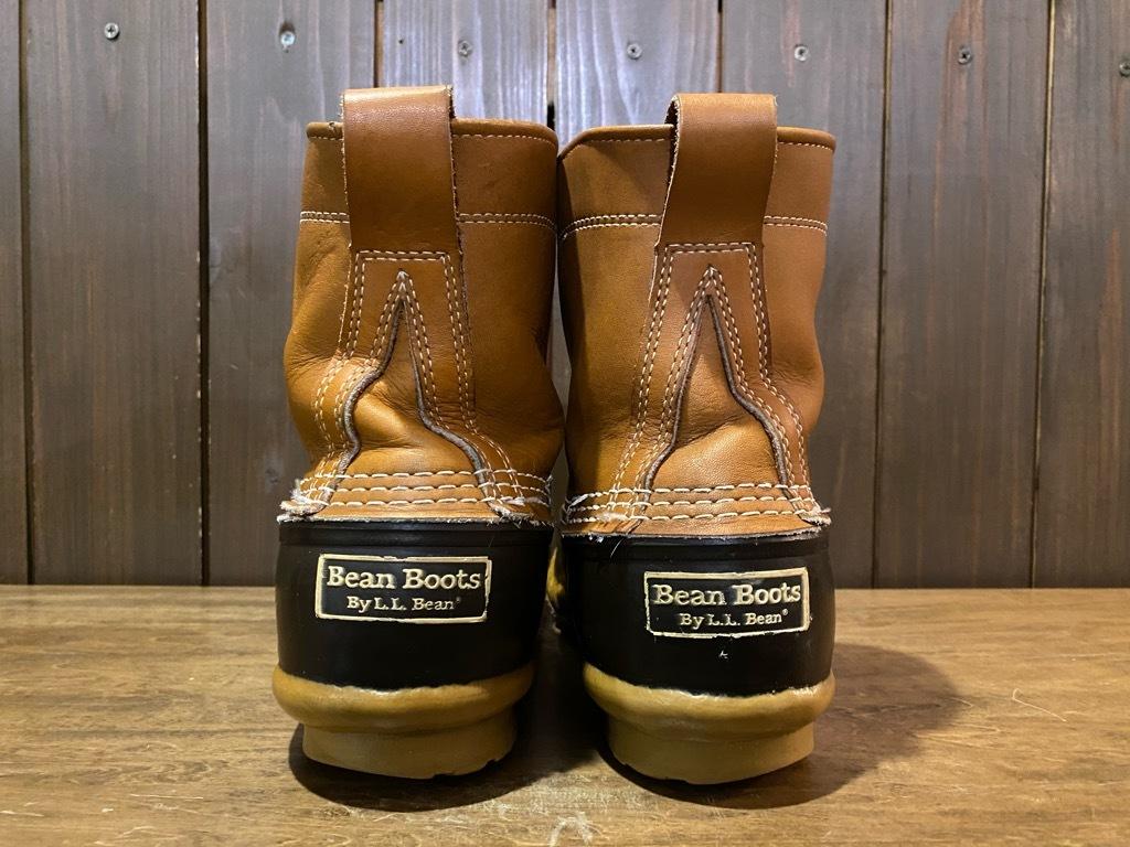 マグネッツ神戸店 12/12(土)Superior入荷! #8 Shoes & Cap & Belt!!!_c0078587_11484290.jpg