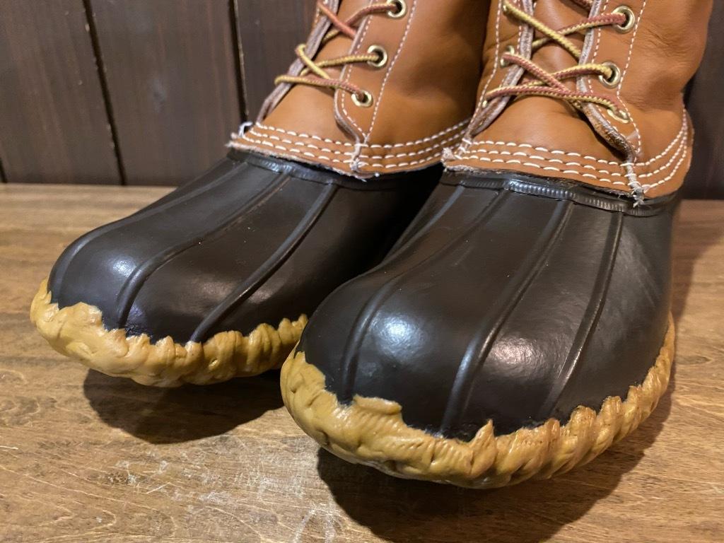 マグネッツ神戸店 12/12(土)Superior入荷! #8 Shoes & Cap & Belt!!!_c0078587_11492112.jpg