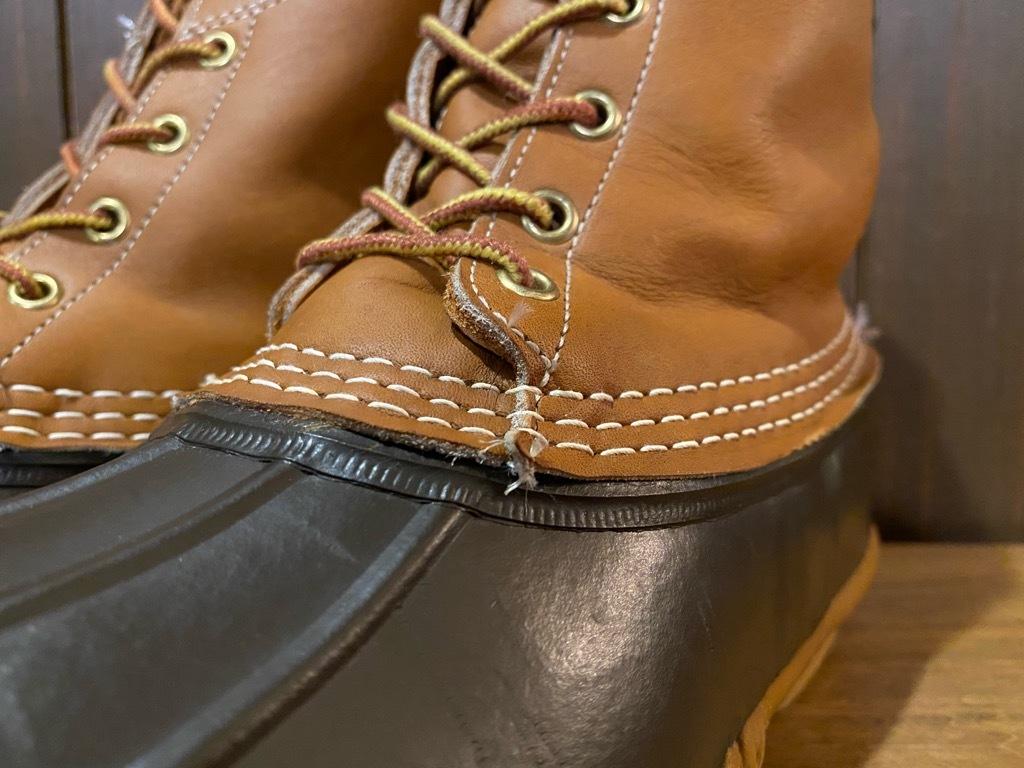 マグネッツ神戸店 12/12(土)Superior入荷! #8 Shoes & Cap & Belt!!!_c0078587_11492127.jpg