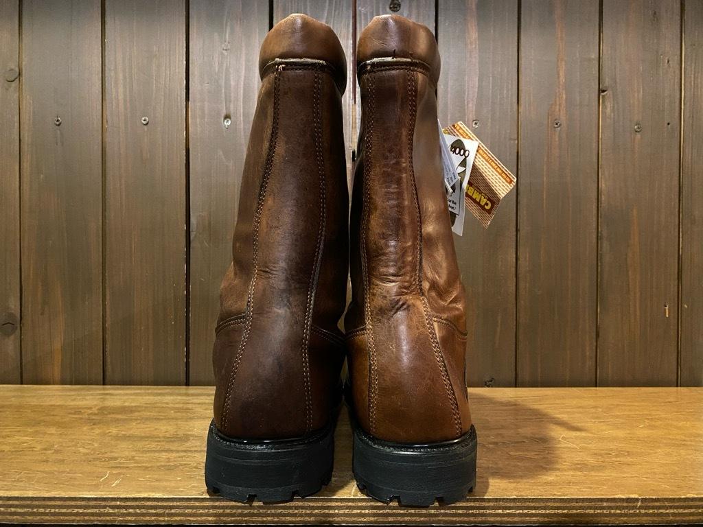 マグネッツ神戸店 12/12(土)Superior入荷! #8 Shoes & Cap & Belt!!!_c0078587_11501218.jpg