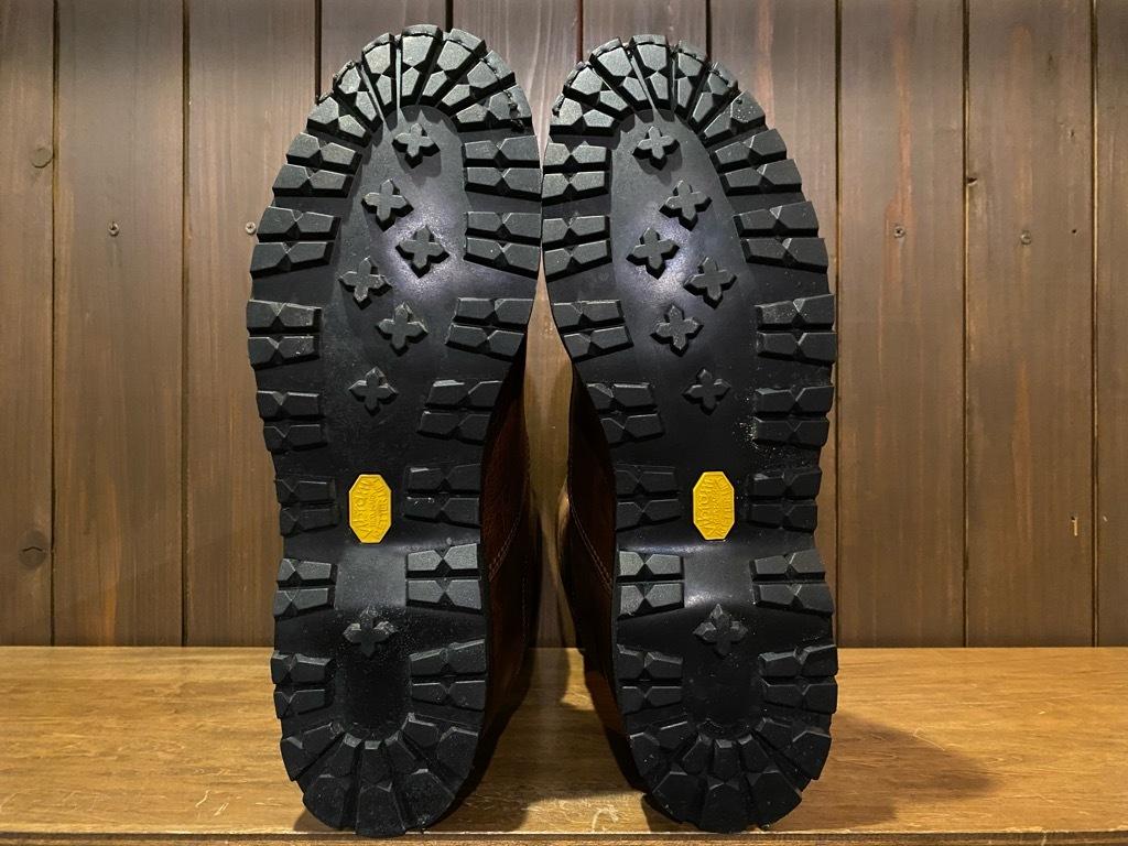 マグネッツ神戸店 12/12(土)Superior入荷! #8 Shoes & Cap & Belt!!!_c0078587_11501298.jpg
