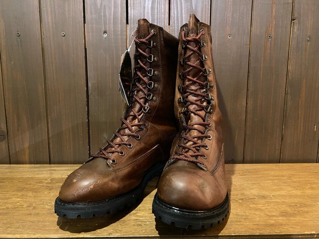 マグネッツ神戸店 12/12(土)Superior入荷! #8 Shoes & Cap & Belt!!!_c0078587_11501339.jpg