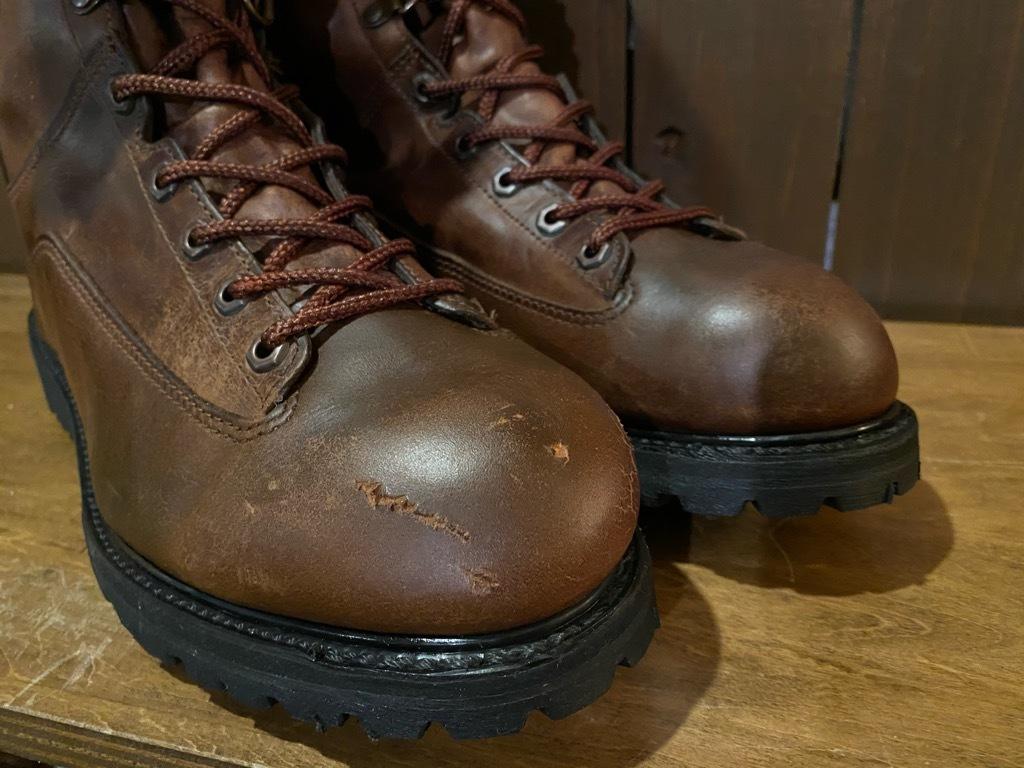 マグネッツ神戸店 12/12(土)Superior入荷! #8 Shoes & Cap & Belt!!!_c0078587_11505319.jpg