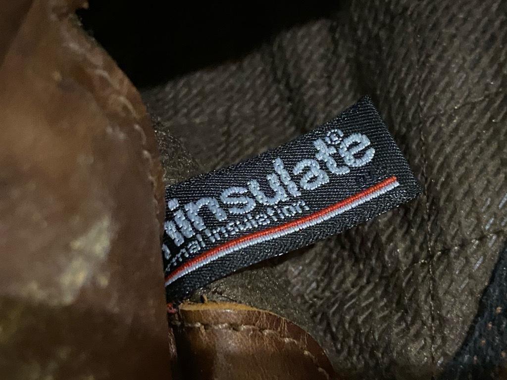 マグネッツ神戸店 12/12(土)Superior入荷! #8 Shoes & Cap & Belt!!!_c0078587_11505499.jpg