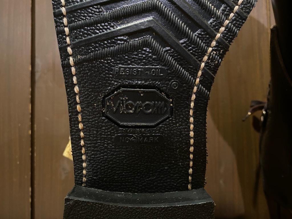 マグネッツ神戸店 12/12(土)Superior入荷! #8 Shoes & Cap & Belt!!!_c0078587_11530160.jpg