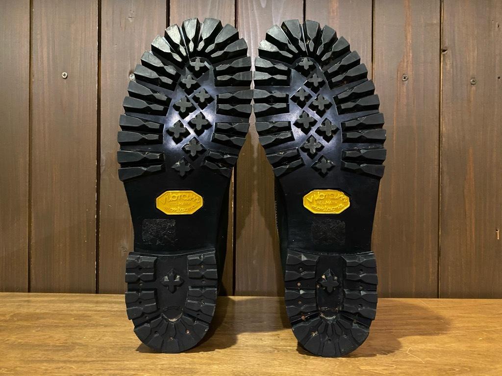 マグネッツ神戸店 12/12(土)Superior入荷! #8 Shoes & Cap & Belt!!!_c0078587_11532569.jpg